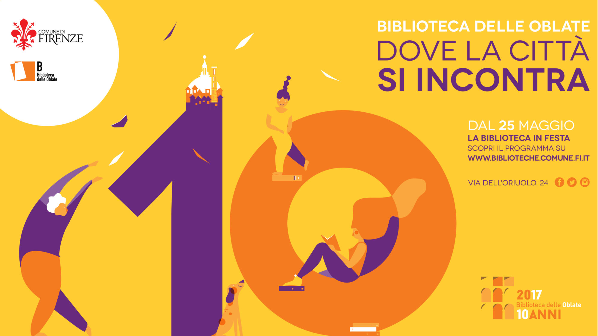 16-9_Compleanno-Oblate