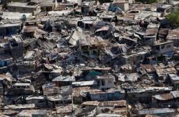 Haiti | Erodoto108