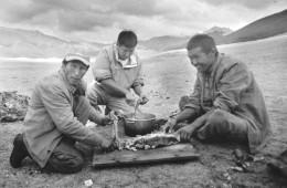 La ricetta della capra Bodoog | Erodoto108