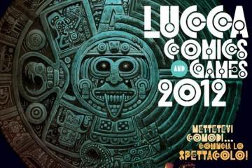 lucca-comics-games-2012