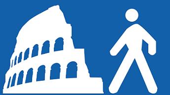 logo_congr_AP_EASY2 - Copia