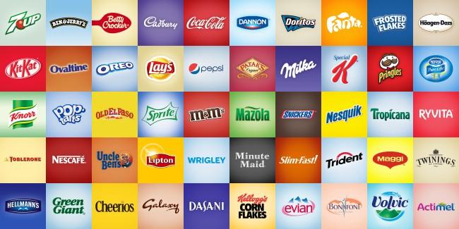 btb-brands-wall-650x325