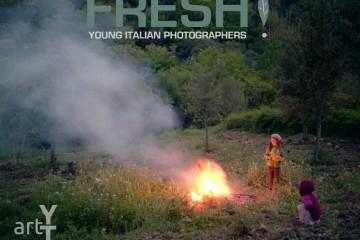 fresh_annuncio_fb_promo