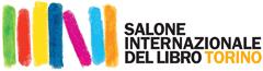 logo_salone_libro_small