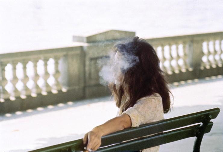 01_LuigiGhirri_Parigi_1972-59eeeab699