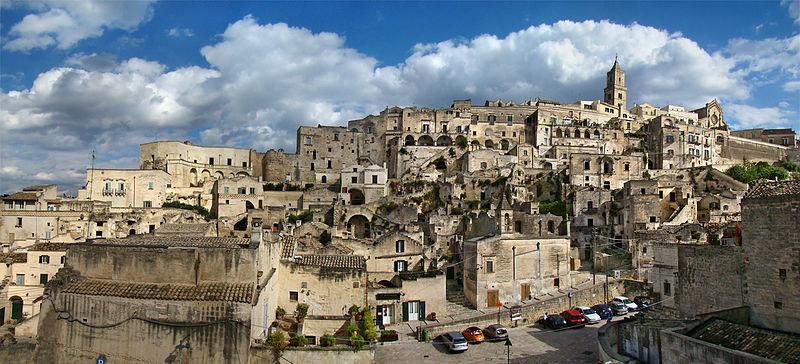800px-Basilicata_Matera1_tango7174
