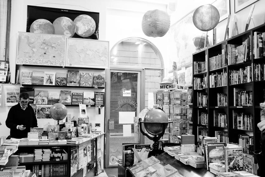 Libreria Gulliver