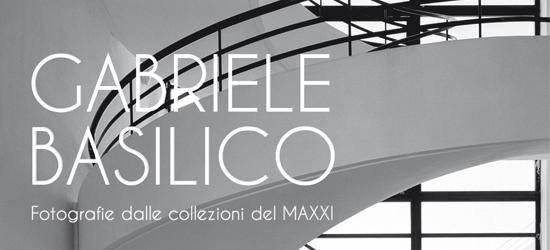 Basilico_550
