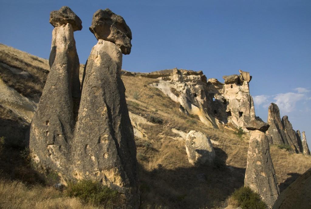 Cappadocia Article Banner(exp)