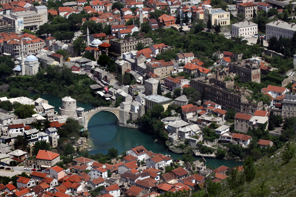Mostar 2010_05_09