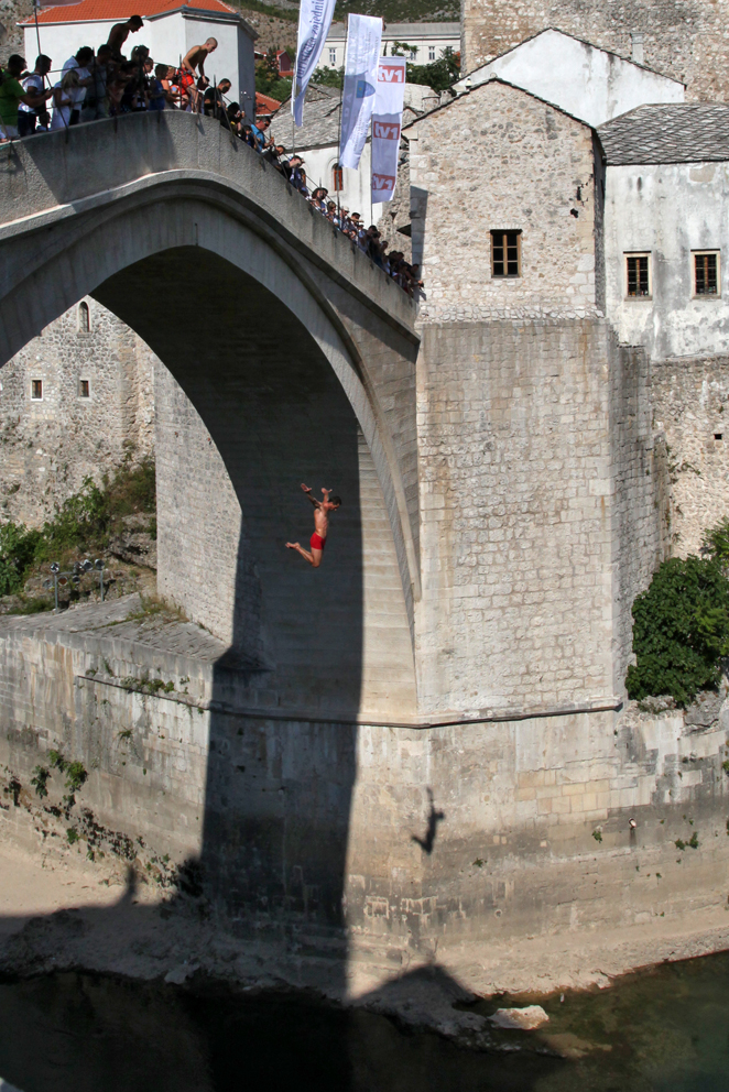 Bosnia Erzegovina 2012 - Sport e Natura - OXFAM Italia