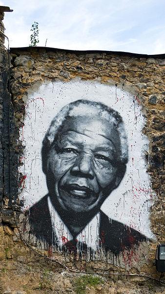 338px-Nelson_Mandela_painted_portrait_P1040890