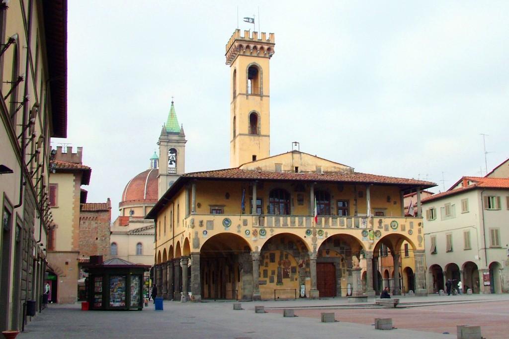 1-Palazzo d'Arnolfo, foto Roberto Magni (1)