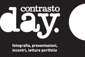 Contrasto-Day-20141