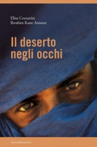 il-deserto-negli-occhi-copertina3