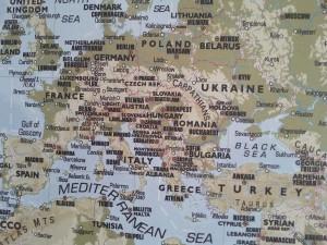 europa-jpg-e1392647151222