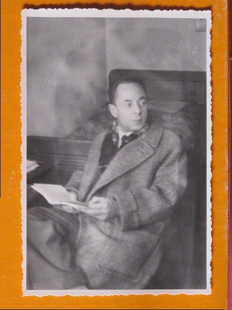 menon (1940)