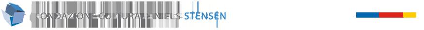 logo-stensen