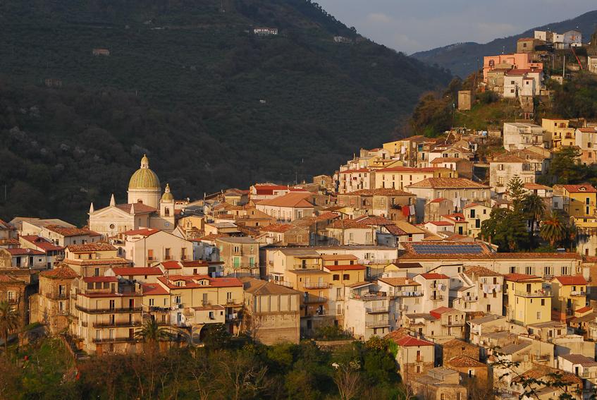 14 I vattienti di Nocera Terinese-2-2