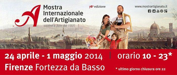 firenze_mostra_artigianato_2014