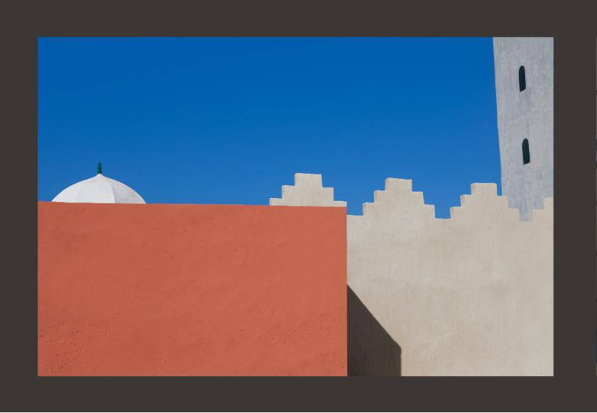 marocco(1)d