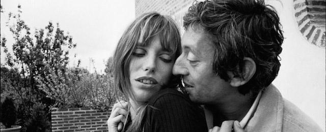 Gainsbourg-Birkin61