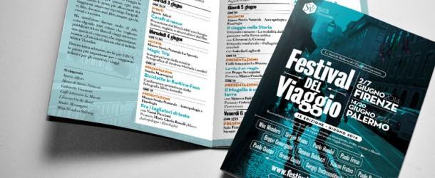 testata_festival_libretto-610x250