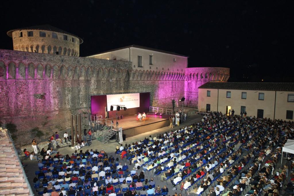 Festival della Mente - archivio (12)