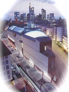 1. Il museo