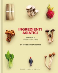 ingredientiasiatici
