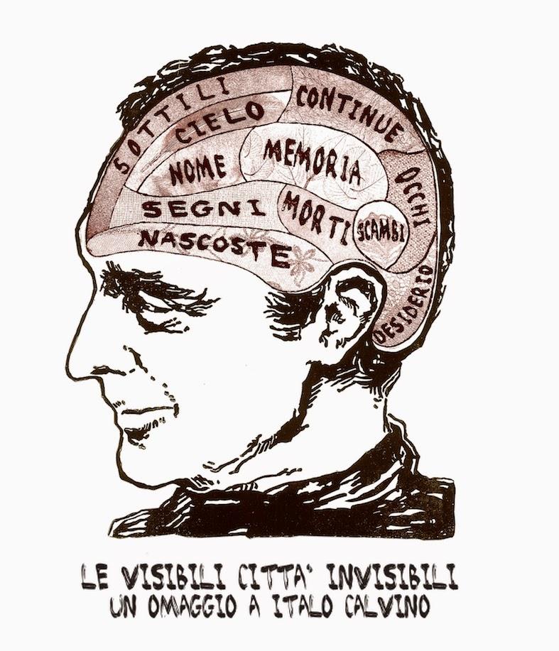 _Le_visibili_citta_invisibili__genini_vettori_Calvino