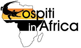 ospitiinafrica.com