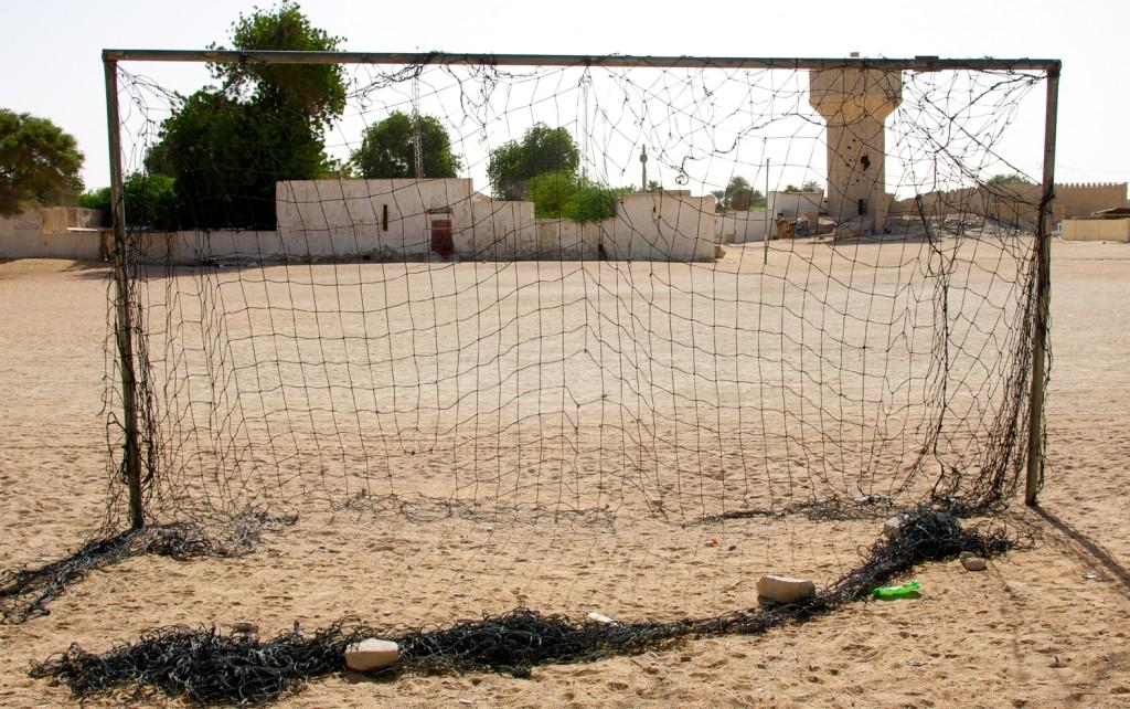 Tchad (foto di Luca Massini)