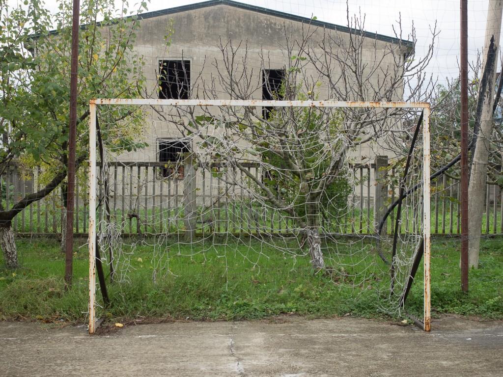 Sud dell'Albania