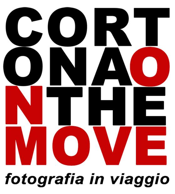 COTM _logo
