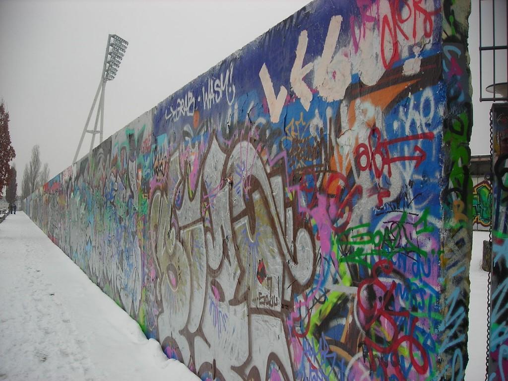 Mauer_Park_Berlin