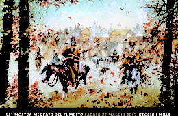 2017 cartolina Tisselli (1)