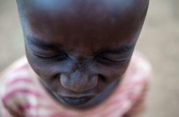 villaggio Masai di Rombo Manyatta - Foto di Andrea Calandra