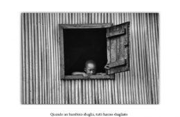 4_Proverbi_africani-731-1920-1080-95
