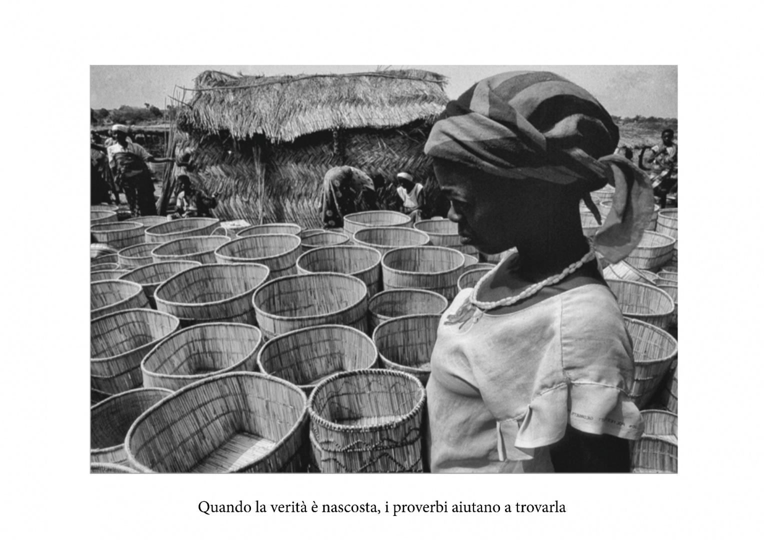 77_Proverbi_africani-730-1920-1080-95
