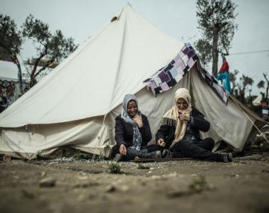 Balkan Route_ Greece, Feb. 2016_ Credit Pablo Tosco.Oxfam_ Open Access -20-