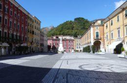 Carrara-piazza_Alberica1
