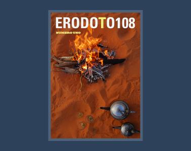 Erodoto108_01_feat