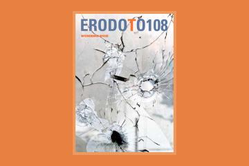 Erodoto108_02_feat