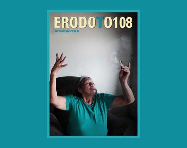 Erodoto108_03_feat