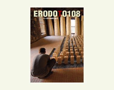 Erodoto108_04_feat
