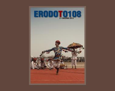 Erodoto108_05_feat