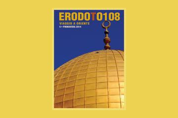 Erodoto108_06_feat
