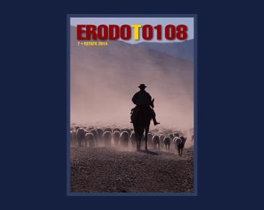 Erodoto108_07_feat