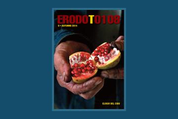 Erodoto108_08_feat